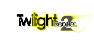 TwilightLogo2 300