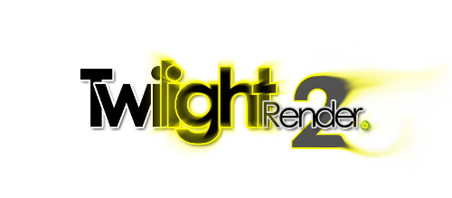 TwilightLogo2 500