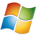 Windows Logo sm