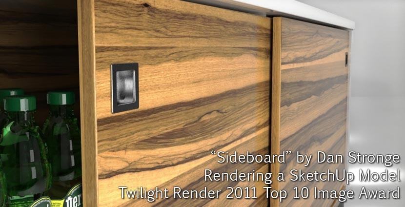 Render-SketchUp-Sideboard-Stronge-Twilight