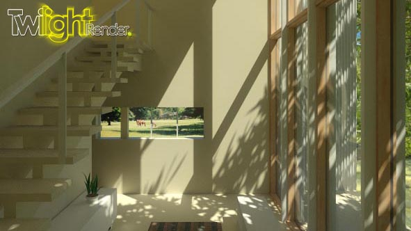 twilight render for sketchup 2016 free download with crack